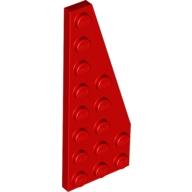 ElementNo 6059013 - Br-Red