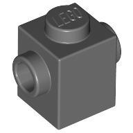 ElementNo 4213574 - Dk-St-Grey