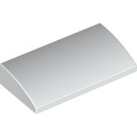 ElementNo 4583297 - White