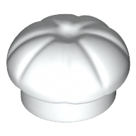 ElementNo 4249741 - White