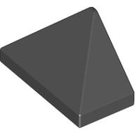 ElementNo 6051508 - Black