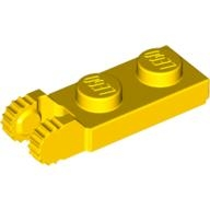 ElementNo 4183981 - Br-Yel