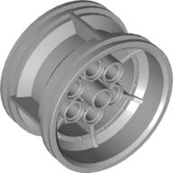 ElementNo 4634091 - Med-St-Grey