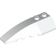 ElementNo 4160124 - White