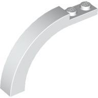 ElementNo 4143244 - White