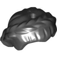 ElementNo 4589270 - Black