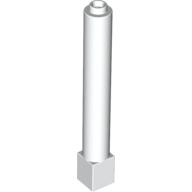 ElementNo 6073345 - White
