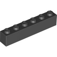 ElementNo 300926 - Black