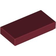 ElementNo 4539090 - New-Dark-Red