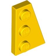 ElementNo 4179094 - Br-Yel