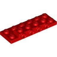 ElementNo 4565431 - Br-Red