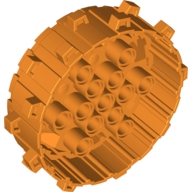 ElementNo 6062139 - Br-Orange