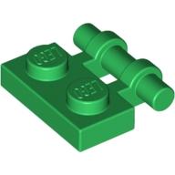 ElementNo 4542391 - Dk-Green