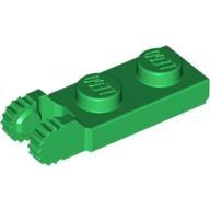 ElementNo 4183062 - Dk-Green