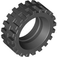 ElementNo 4545295 - Black