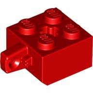 ElementNo 4163902 - Br-Red