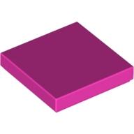 ElementNo 6054406 - Br-Purple