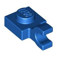 ElementNo 4520946 - Br-Blue