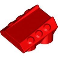ElementNo 4162900 - Br-Red