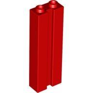 ElementNo 4578025 - Br-Red