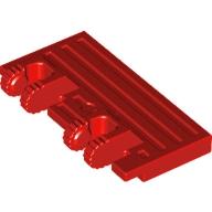 ElementNo 4191116 - Br-Red