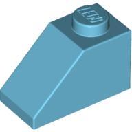 ElementNo 4619655 - Medium-Azur