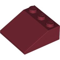ElementNo 6052995 - New-Dark-Red