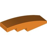 ElementNo 4523603 - Br-Orange