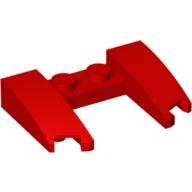 ElementNo 6016772 - Br-Red
