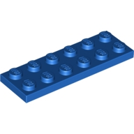 ElementNo 379523 - Br-Blue