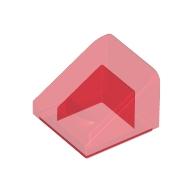 ElementNo 4244363 - Tr-Red