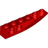 ElementNo 4544431 - Br-Red
