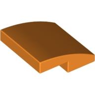 ElementNo 6067913 - Br-Orange