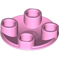 ElementNo 4657974 - Lgh-Purple