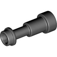 ElementNo 4538456 - Black