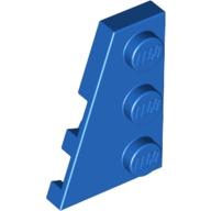 ElementNo 4498156 - Br-Blue