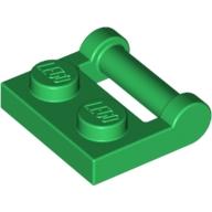ElementNo 4521931 - Dk-Green