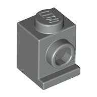 ElementNo 407002 - Grey