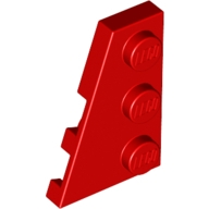 ElementNo 4180533 - Br-Red