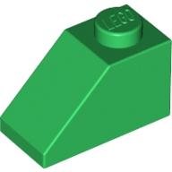 ElementNo 4121969 - Dk-Green