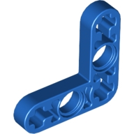ElementNo 4240084 - Br-Blue