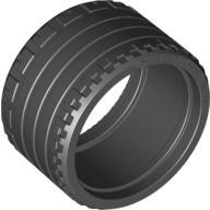 ElementNo 4499234 - Black