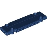 ElementNo 6151062 - Earth-Blue