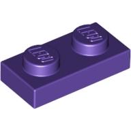 ElementNo 4655695 - M-Lilac