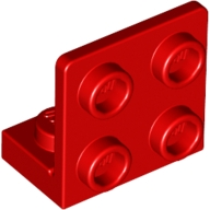 ElementNo 6001806 - Br-Red