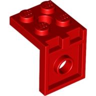 ElementNo 395621 - Br-Red
