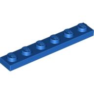 ElementNo 366623 - Br-Blue