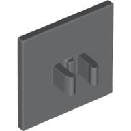 ElementNo 4210701 - Dk-St-Grey
