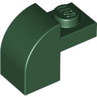 ElementNo 4588024 - Earth-Green