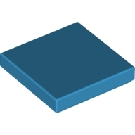 ElementNo 6021565-6205087 - Dark-Azure